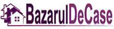 - BazarulDeCase.ro