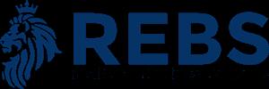 Logo-ul partenerilor noștri