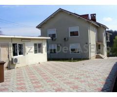 De vanzare Casa/Vila 6 camere in Ilfov Scrovistea Balteni Strada Harboc