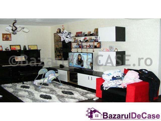 De vanzare Casa/Vila 8 camere in Ilfov Voluntari Strada Maxim Gorki - 12/12