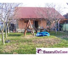 De vanzare Casa/Vila 5 camere in Ilfov Buftea Strada Garii