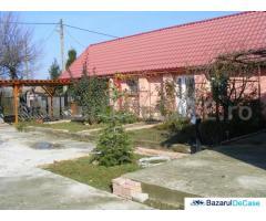 De vanzare Casa/Vila 4 camere in Ilfov  Dascalu-Creata Strada Carpati