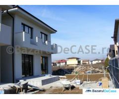 De vanzare Casa/Vila 4 camere in Ilfov Otopeni Strada George Enescu