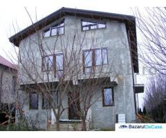De vanzare Casa/Vila 11 camere in Ilfov Dragomiresti Deal Bulevardul Republicii