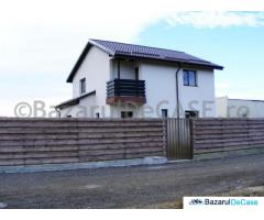 De vanzare Casa/Vila 4 camere in Ilfov Dragomiresti Joita Strada Antiaeriana