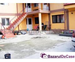 De vanzare Casa/Vila 8 camere in Ilfov Voluntari Strada Maxim Gorki - Imagine 3/12