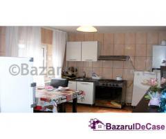 De vanzare Casa/Vila 8 camere in Ilfov Voluntari Strada Maxim Gorki - Imagine 5/12