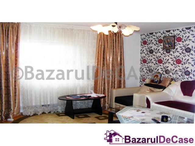 De vanzare Casa/Vila 8 camere in Ilfov Voluntari Strada Maxim Gorki - 7/12