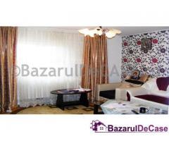 De vanzare Casa/Vila 8 camere in Ilfov Voluntari Strada Maxim Gorki - Imagine 7/12
