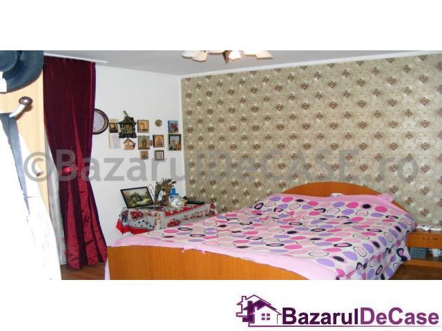 De vanzare Casa/Vila 8 camere in Ilfov Voluntari Strada Maxim Gorki - 9/12
