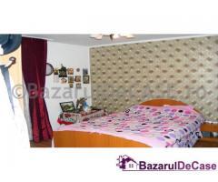 De vanzare Casa/Vila 8 camere in Ilfov Voluntari Strada Maxim Gorki - Imagine 9/12