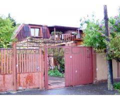 De vanzare Casa/Vila 4 camere in Bucuresti Berceni