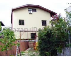 De vanzare Casa/Vila 18 camere in Bucuresti Calea Calarasi