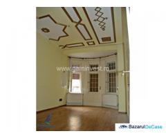 De inchiriat apartament cu 3 camerein Oradea Judetul Bihor