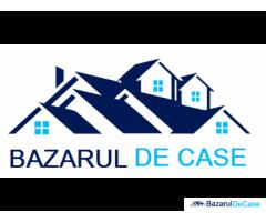 Apartament 3 camere Prahova-Barcanesti
