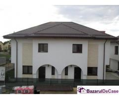 Case de vanzare Chiajna