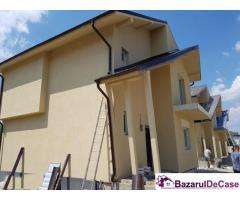 Vila 4 camere de vanzare Bragadiru Ilfov
