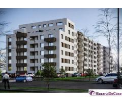 Apartament 2 cam Vitan - Metrou Mihai Bravu