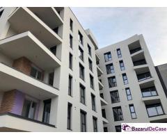Apartament  NOU 3 camere   COMISION 0   zona rezidenţială selectă