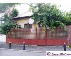 Casa de vanzare Strada Stefan Stoika Bucuresti