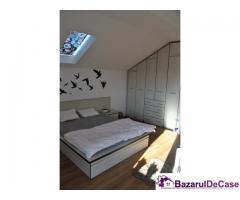 Casa de vanzare Corbeanca