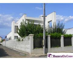 Vila de vanzare Mogosoaia Ilfov Strada Vanatorilor - Imagine 2/12