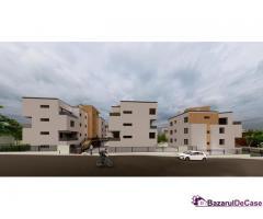 Apartament cu 3 camere   ultramodern   proiect avantgardist  
