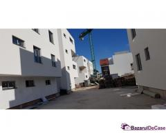 Apartament 3 camere ultramodern   Direct dezvoltator   Comision 0%