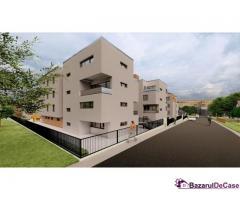 COMISION 0 | Apartament 3 camere | DIRECT DEZVOLTATOR | Bună Ziua