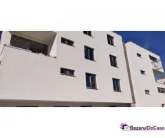 Apartament ultramodern 3 camere | proiect avantgardist | Bună Ziua |
