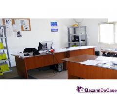 Vila de vanzare Balotesti Ilfov Soseaua Unirii - Imagine 8/12