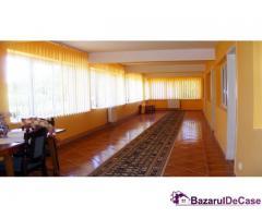Vila de vanzare Balotesti Ilfov Strada Broscari - Imagine 4/12