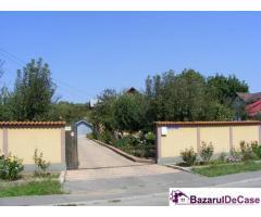 Vila de vanzare Balotesti Ilfov Strada Broscari - Imagine 5/12