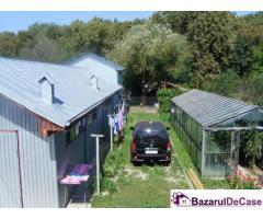 Vila de vanzare Balotesti Ilfov Strada Broscari - Imagine 6/12