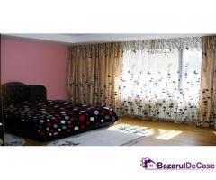 Vila de vanzare Balotesti Ilfov Strada Broscari - Imagine 8/12