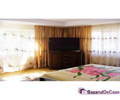 Vila de vanzare Balotesti Ilfov Strada Broscari - Imagine 9/12
