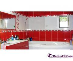 Vila de vanzare Balotesti Ilfov Strada Broscari - Imagine 10/12