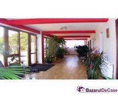 Vila de vanzare Balotesti Ilfov Strada Broscari - Imagine 12/12