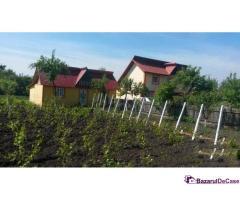 Imobiliare Arges casa de vanzare proprietar
