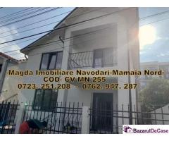 Mamaia Nord-Hanul Piratilor-P+1 EXCEPTIONAL- 135000E
