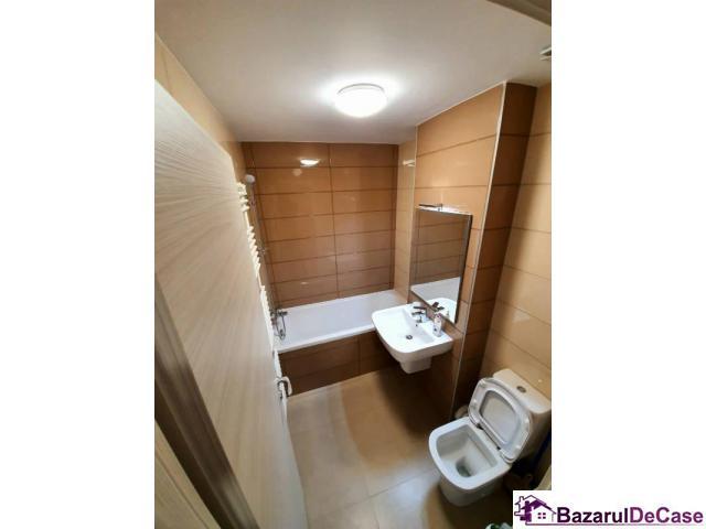 21 Residence garsoniera direct proprietar - 1/4