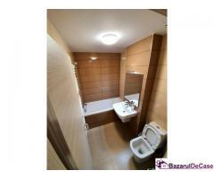 21 Residence garsoniera direct proprietar - Imagine 1/4