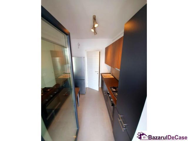 21 Residence garsoniera direct proprietar - 2/4