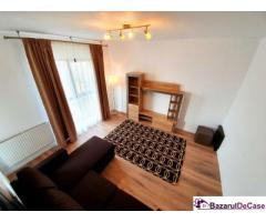 21 Residence garsoniera direct proprietar - Imagine 4/4