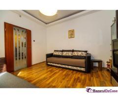 Casa in care te simti ACASA , Brasov - Sacele, zona Turches