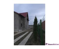 Casa in Moara Vlasiei, jud ILFOV