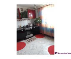 Imobiliare Proprietari vila p+1+pod, 5 cam,2014