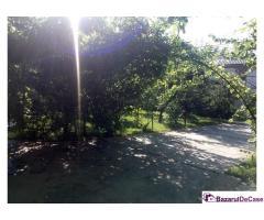 Vila de vanzare direct proprietar Strada George Cosbuc Rosu Chiajna - Imagine 2/12