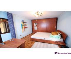 Vila de vanzare direct proprietar Strada George Cosbuc Rosu Chiajna - Imagine 4/12