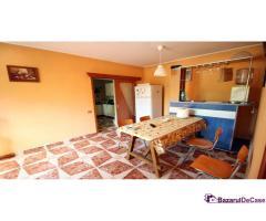 Vila de vanzare direct proprietar Strada George Cosbuc Rosu Chiajna - Imagine 6/12